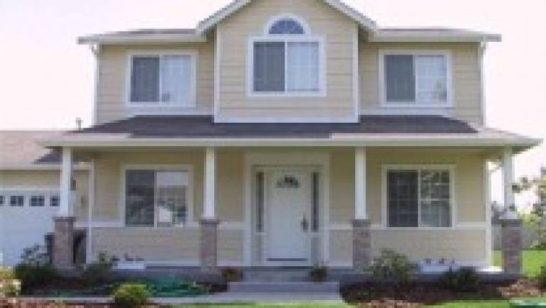 Homeowners <span>Insurance</span>